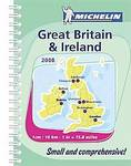 Minighid Michelin Marea Britanie si Irlanda [0]