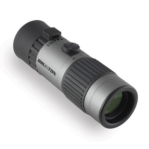 Monocular Brunton Echo Zoom 10-30x21 [0]