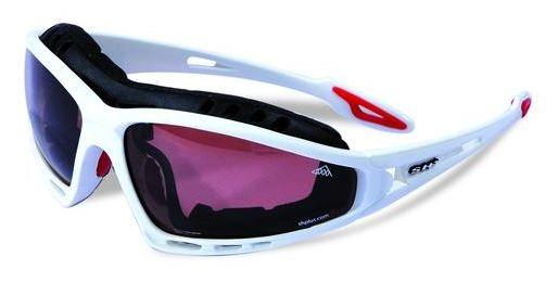Ochelari de iarna Sh+ RG 4000 2