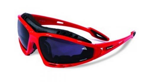 Ochelari de iarna Sh+ RG 4000 [3]