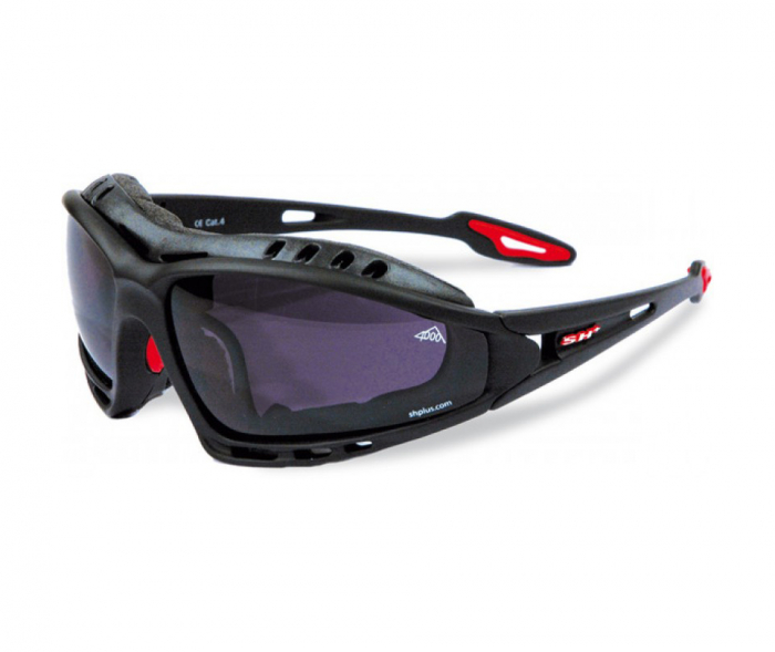Ochelari de iarna Sh+ RG 4000 1