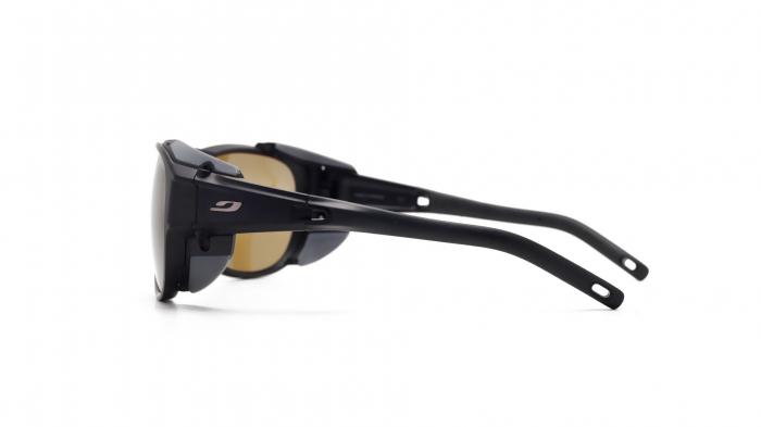 Ochelari Julbo  Explorer 2.0 RV HM2-4 J4975014 black [1]