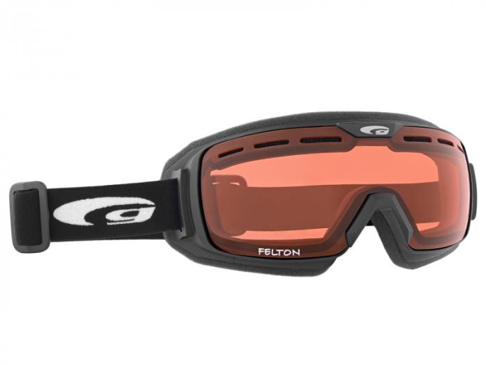 Ochelari schi Goggle H550-1 [0]