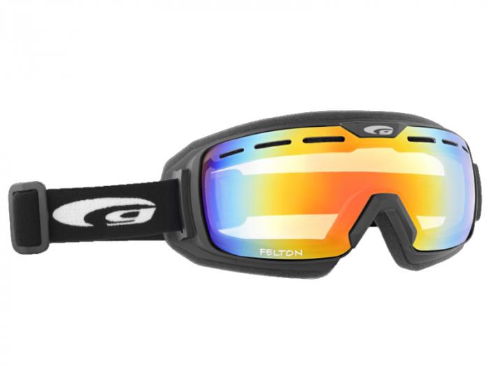 Ochelari schi Goggle H550-3 [0]