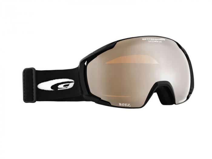 Ochelari schi Goggle H780-1 [0]