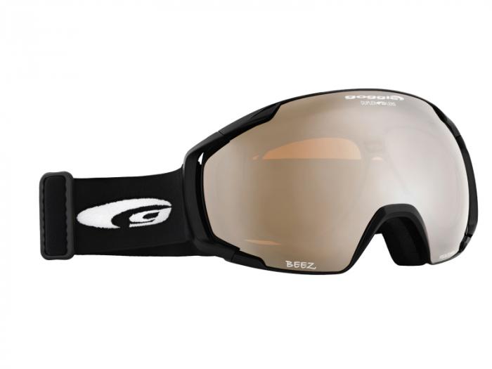 Ochelari schi Goggle H780-1R [0]