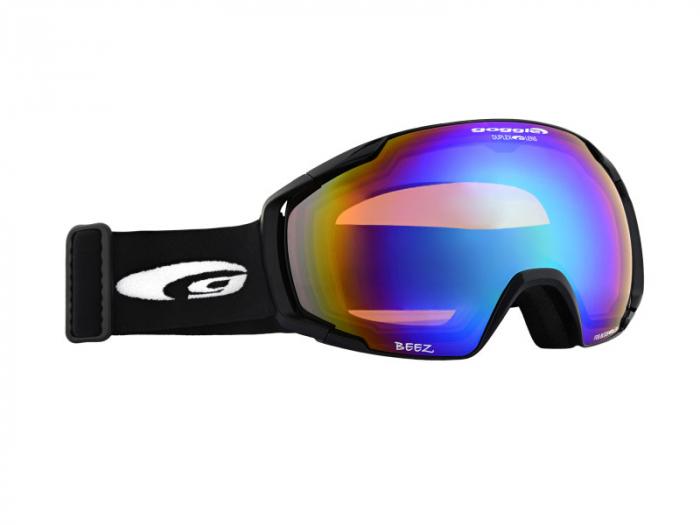 Ochelari schi Goggle H780-3 [0]