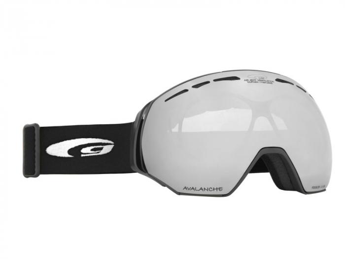 Ochelari schi Goggle H797-1R [0]