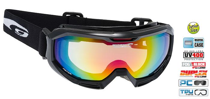 Ochelari schi Goggle H851-2 [0]