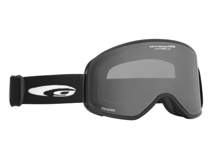 Ochelari schi Goggle H894-1 [0]
