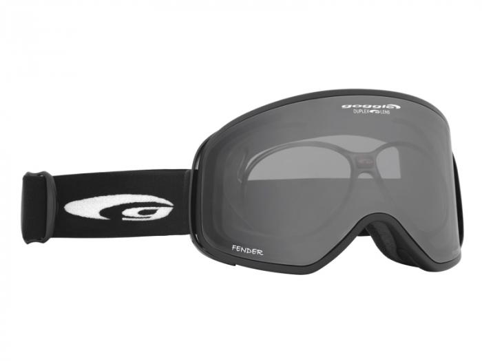 Ochelari schi Goggle H894-1R [0]