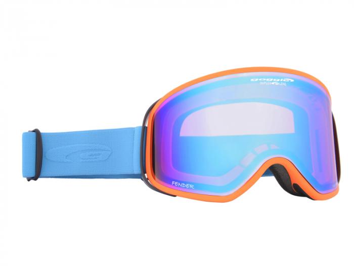 Ochelari schi Goggle H894-2 [0]