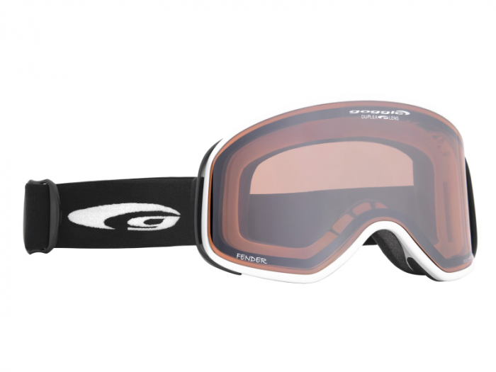 Ochelari schi Goggle H894-3 [0]