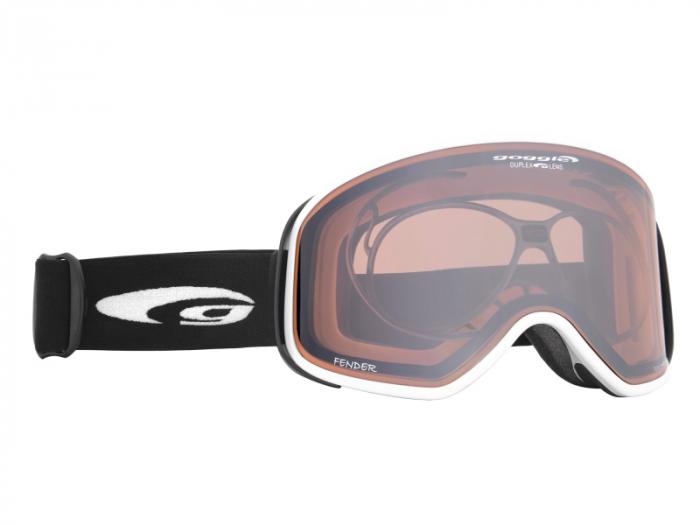 Ochelari schi Goggle H894-3R [0]