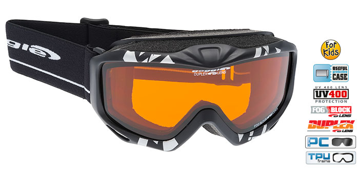 Ochelari schi Goggle H976-1 [0]