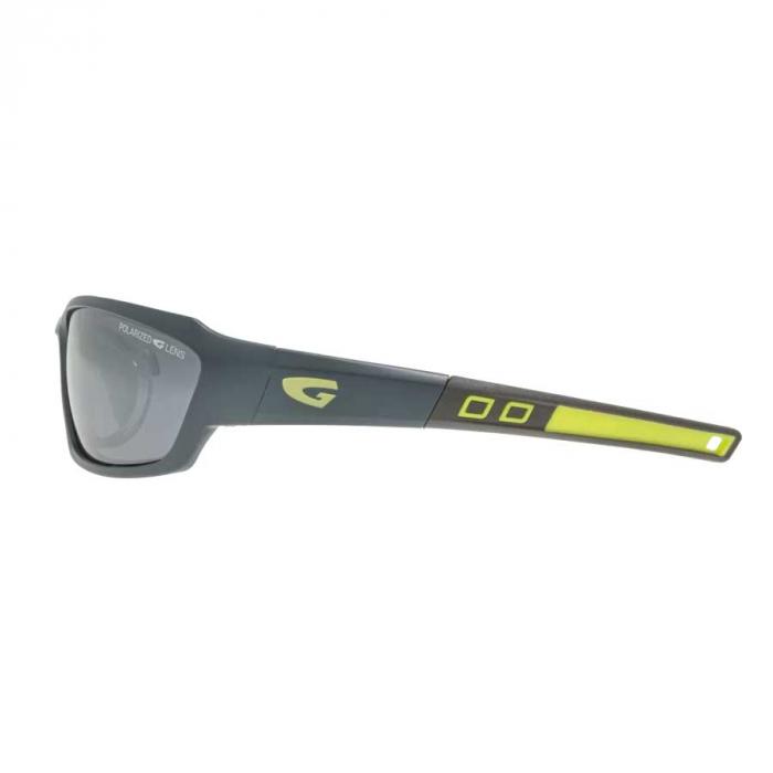 Ochelari sport Gog Pallas E234-2PR [2]