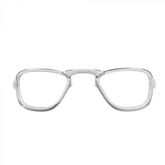 Rama optica pentru ochelari sport Gog E234, T420, T421, T557 [0]