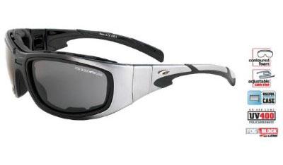 Ochelari sport Goggle 445-3 [0]
