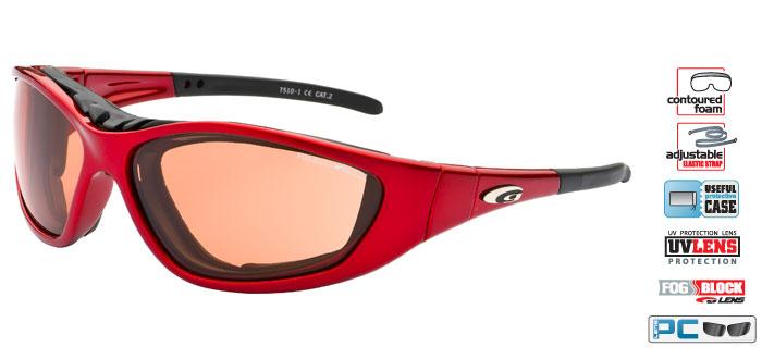 Ochelari sport Goggle 510-1 0