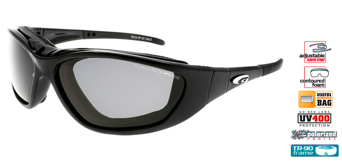 Ochelari sport Goggle 513 -1P [0]