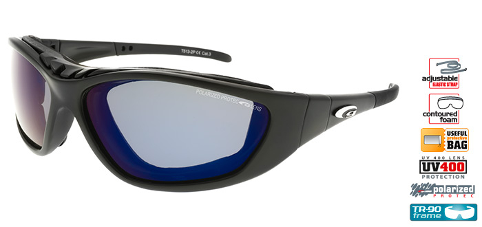 Ochelari sport Goggle 513-2P [0]
