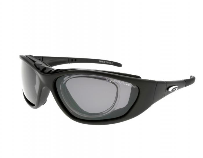 Ochelari sport Goggle 513-4PR (de iarna) [0]