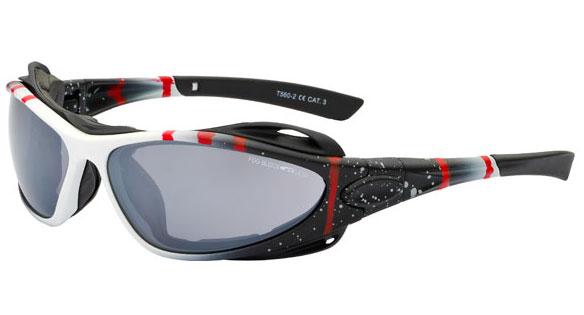 Ochelari sport Goggle 560-2 (de iarna) 0
