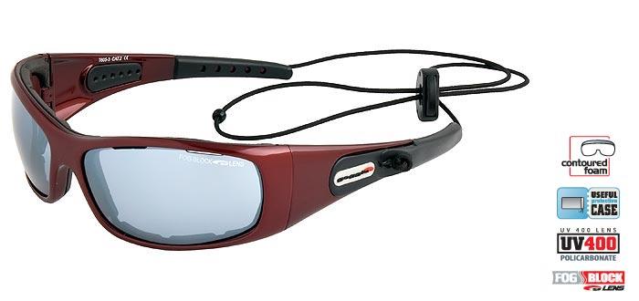 Ochelari sport Goggle 605-3 (de iarna) 0