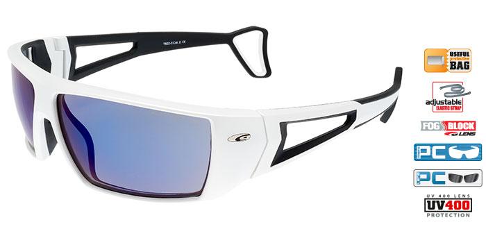 Ochelari sport Goggle 922 (de iarna) [1]