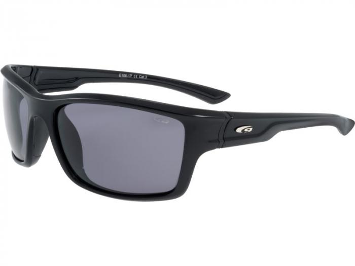 Ochelari sport Goggle E106-1P [0]