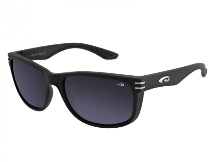 Ochelari sport Goggle E120-1P [0]
