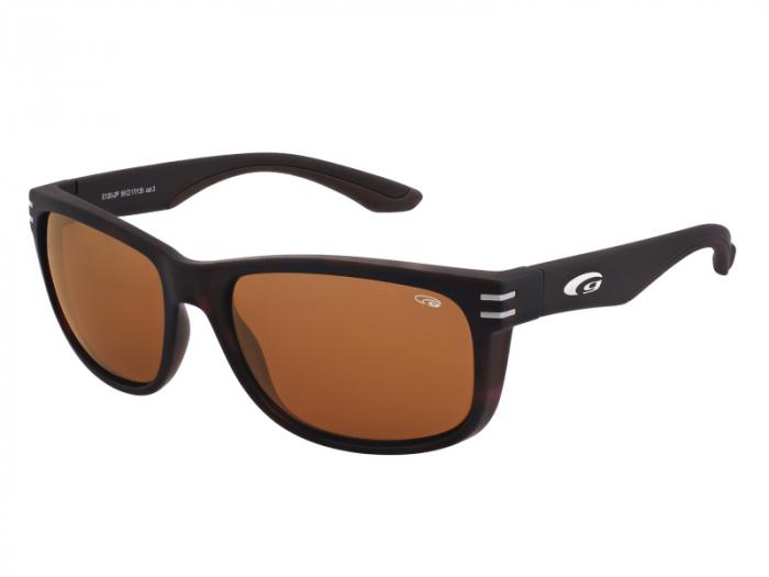 Ochelari sport Goggle E120-2P [0]