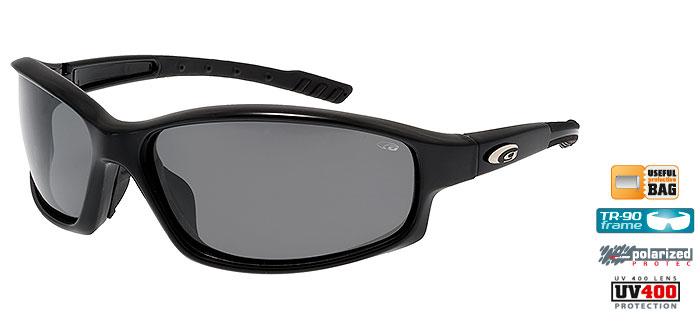 Ochelari sport Goggle E128-1P [0]