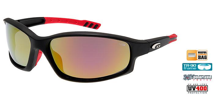 Ochelari sport Goggle E128-2P [0]