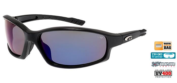 Ochelari sport Goggle E128-3P [0]