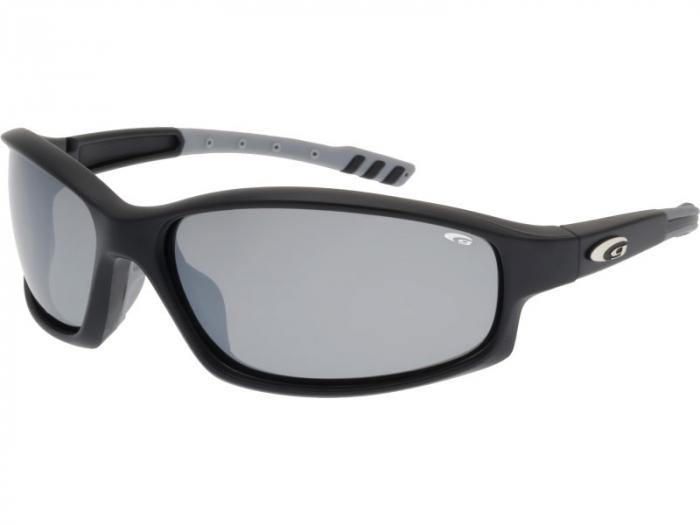 Ochelari sport Goggle E128-5P [0]
