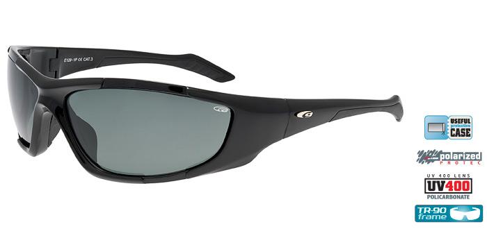 Ochelari sport Goggle E129-1P [0]