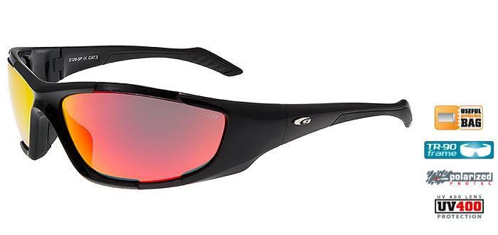 Ochelari sport Goggle E129-5P [0]