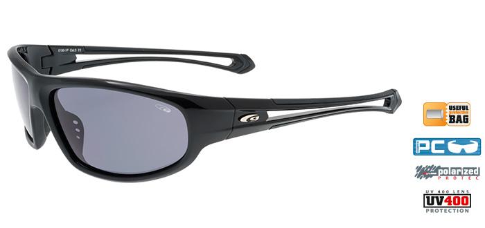 Ochelari sport Goggle E130 -1P [0]