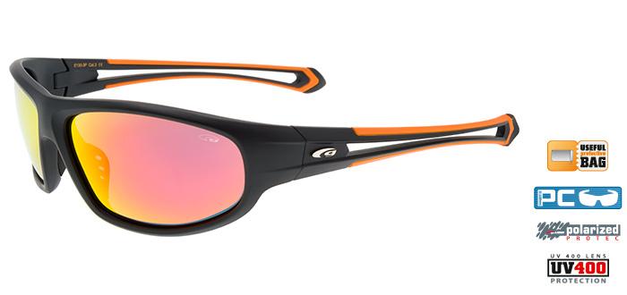 Ochelari sport Goggle E130 -3P [0]