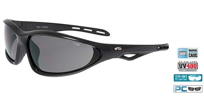 Ochelari sport Goggle E131-1 [0]