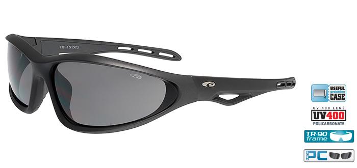 Ochelari sport Goggle E131-3 [0]