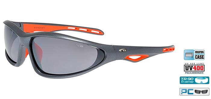 Ochelari sport Goggle E131-4 [0]