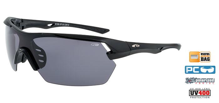 Ochelari sport Goggle E135 -1P [0]