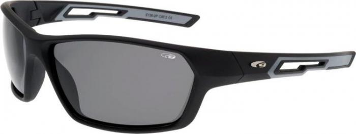Ochelari sport Goggle E136 -2P [0]