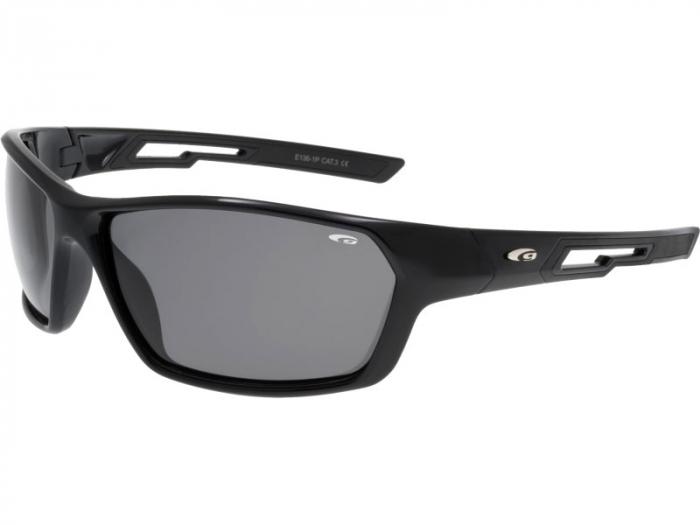 Ochelari sport Goggle E136 -1P [0]