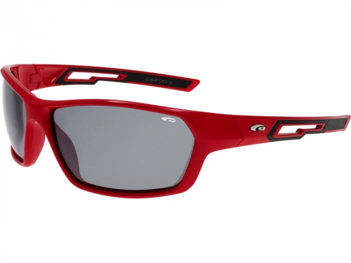 Ochelari sport Goggle E136-4P [0]