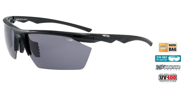 Ochelari sport Goggle E138 -1P [0]