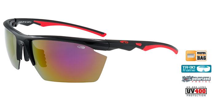 Ochelari sport Goggle E138 -3P [0]