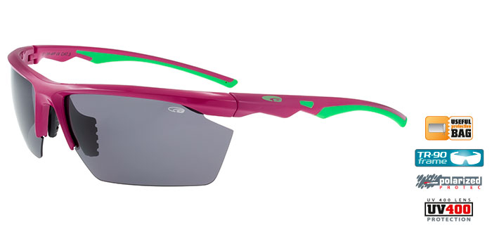 Ochelari sport Goggle E138 -4P [0]